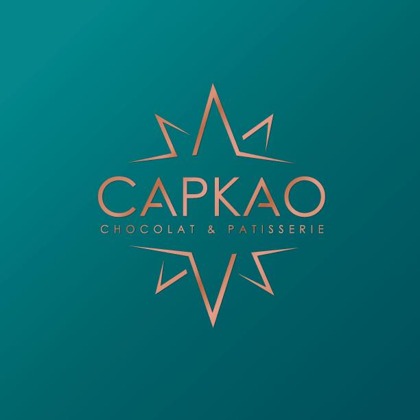 Capkao