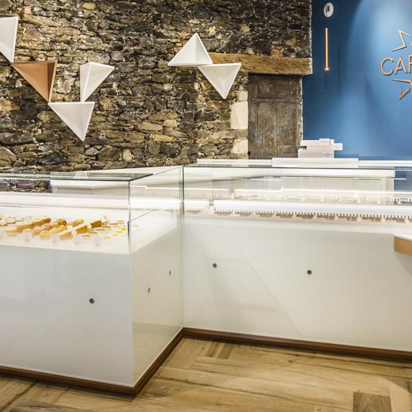 Capkao - Boutique à Nantes