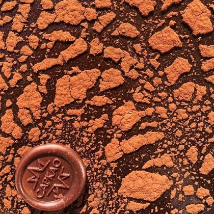 Capkao - Pâtisserie : Tiramisu